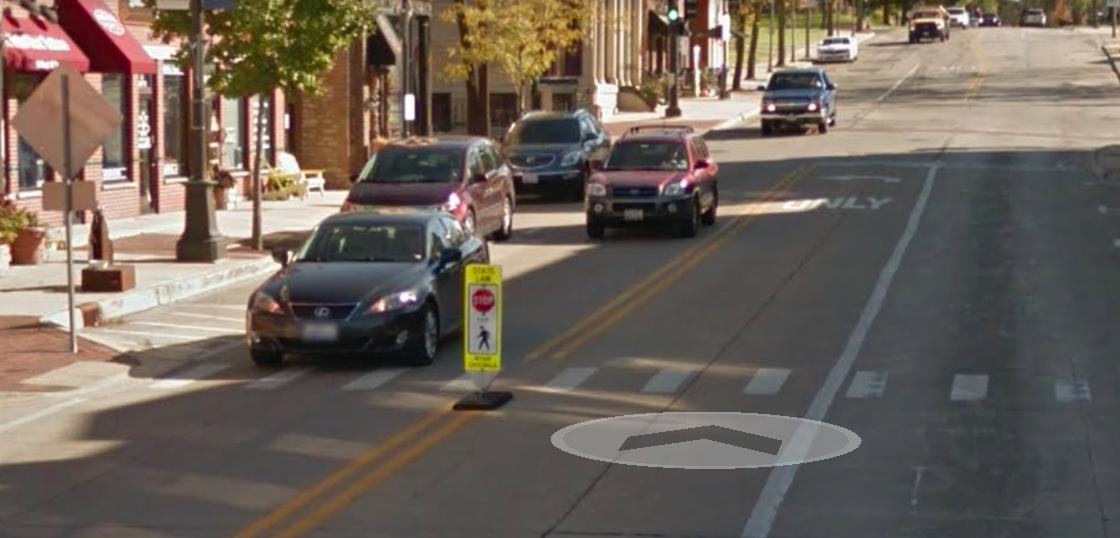 Pedestrian crossing.png