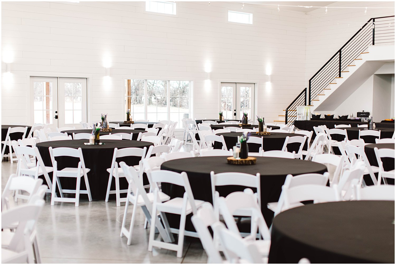 The Barn at Grace Hill Wedding, Kansas Wedding Photographer, Wichita Kansas Wedding Photographer, barn wedding, traditional wedding, wedding photography, wedding inspiration, unique wedding photos, barn venue