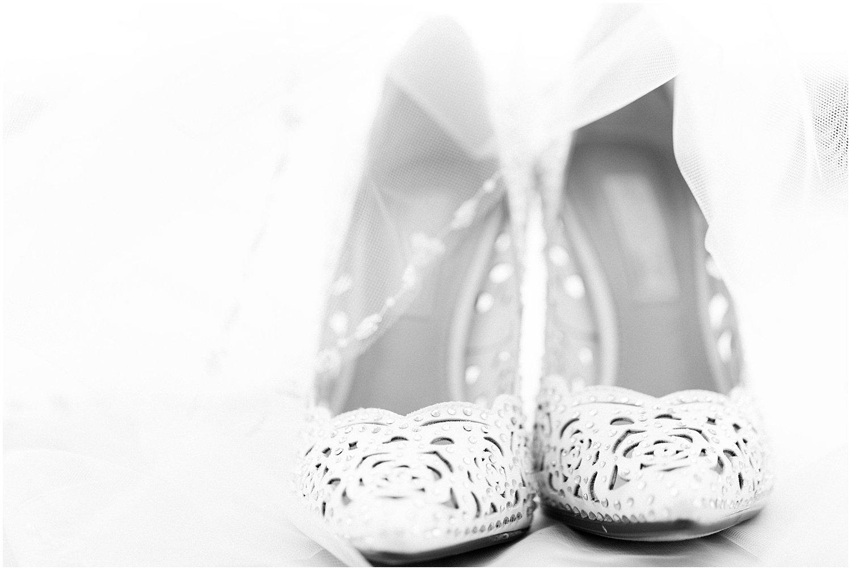 Madison Avenue Central Park Wedding, Kansas Wedding Photographer, Wichita Kansas Wedding Photographer, modern wedding, traditional wedding, wedding photography, wedding inspiration, unique wedding photos, classic wedding photos, wedding shoes