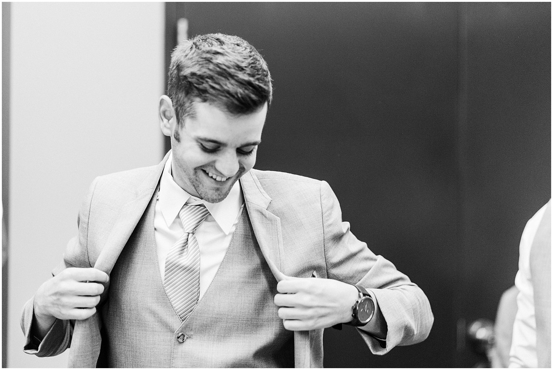 Madison Avenue Central Park Wedding, Kansas Wedding Photographer, Wichita Kansas Wedding Photographer, modern wedding, traditional wedding, wedding photography, wedding inspiration, unique wedding photos, classic wedding photos, getting ready photos, grooms style inspiration