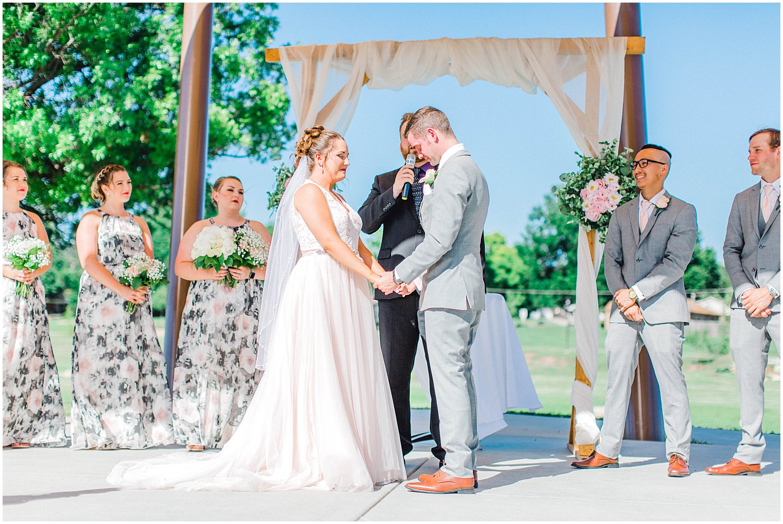 Madison Avenue Central Park Wedding, Kansas Wedding Photographer, Wichita Kansas Wedding Photographer, modern wedding, traditional wedding, wedding photography, wedding inspiration, unique wedding photos, classic wedding photos, ceremony photos