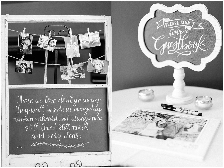 Madison Avenue Central Park Wedding, Kansas Wedding Photographer, Wichita Kansas Wedding Photographer, modern wedding, traditional wedding, wedding photography, wedding inspiration, unique wedding photos, classic wedding photos, reception pictures, reception decor, DIY reception decor