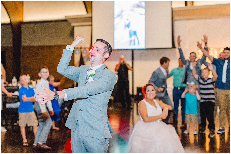 Madison Avenue Central Park Wedding, Kansas Wedding Photographer, Wichita Kansas Wedding Photographer, modern wedding, traditional wedding, wedding photography, wedding inspiration, unique wedding photos, classic wedding photos, reception pictures, garter toss