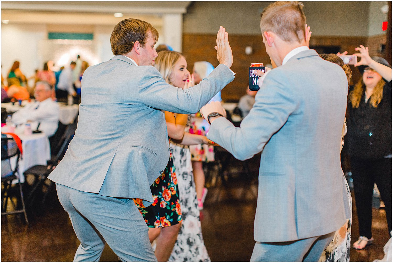 Madison Avenue Central Park Wedding, Kansas Wedding Photographer, Wichita Kansas Wedding Photographer, modern wedding, traditional wedding, wedding photography, wedding inspiration, unique wedding photos, classic wedding photos, reception pictures