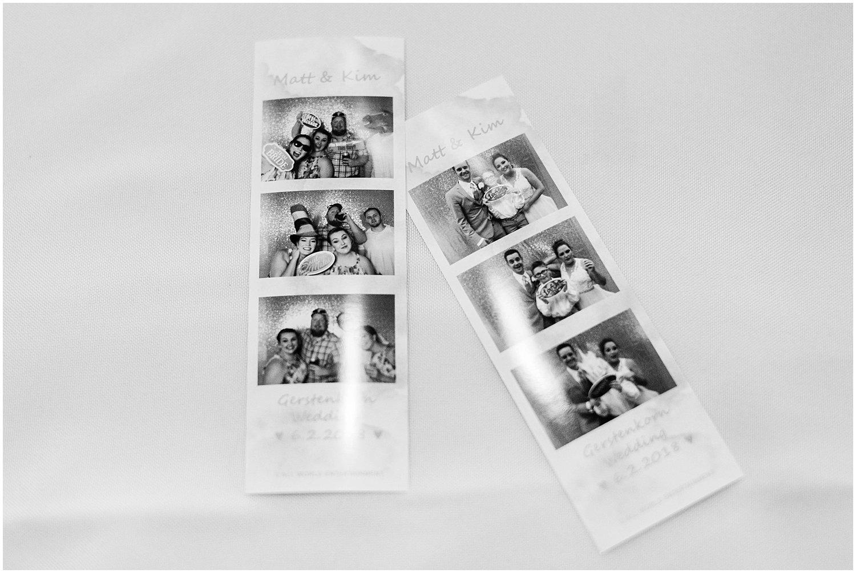 Madison Avenue Central Park Wedding, Kansas Wedding Photographer, Wichita Kansas Wedding Photographer, modern wedding, traditional wedding, wedding photography, wedding inspiration, unique wedding photos, classic wedding photos, reception pictures, photo booth