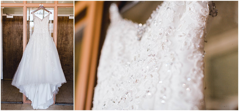 Hutchinson Kansas Wedding, Kansas Wedding Photographer, Wichita Wedding Photographer, church wedding, traditional wedding, catholic wedding, themed wedding, wedding photography, wedding inspiration, unique wedding photos, wedding dress, classic wedding dress