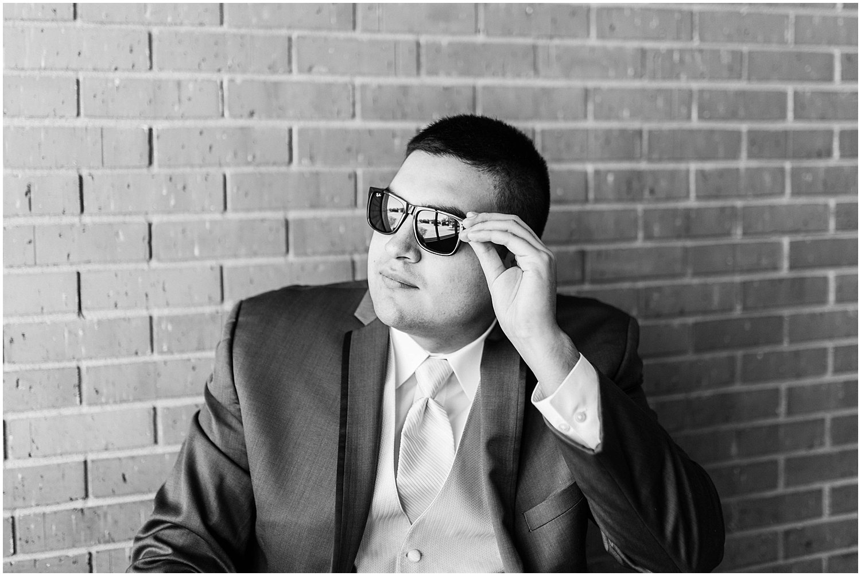 Hutchinson Kansas Wedding, Kansas Wedding Photographer, Wichita Wedding Photographer, church wedding, traditional wedding, catholic wedding, themed wedding, wedding photography, wedding inspiration, unique wedding photos, groom style, wedding gift