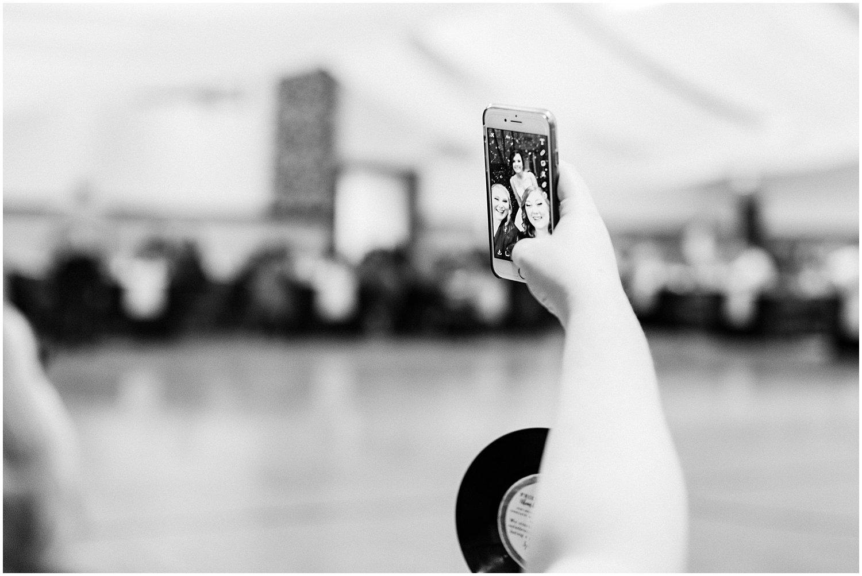 Hutchinson Kansas Wedding, Kansas Wedding Photographer, Wichita Wedding Photographer, church wedding, traditional wedding, catholic wedding, themed wedding, wedding photography, wedding inspiration, unique wedding photos, 80s themed reception