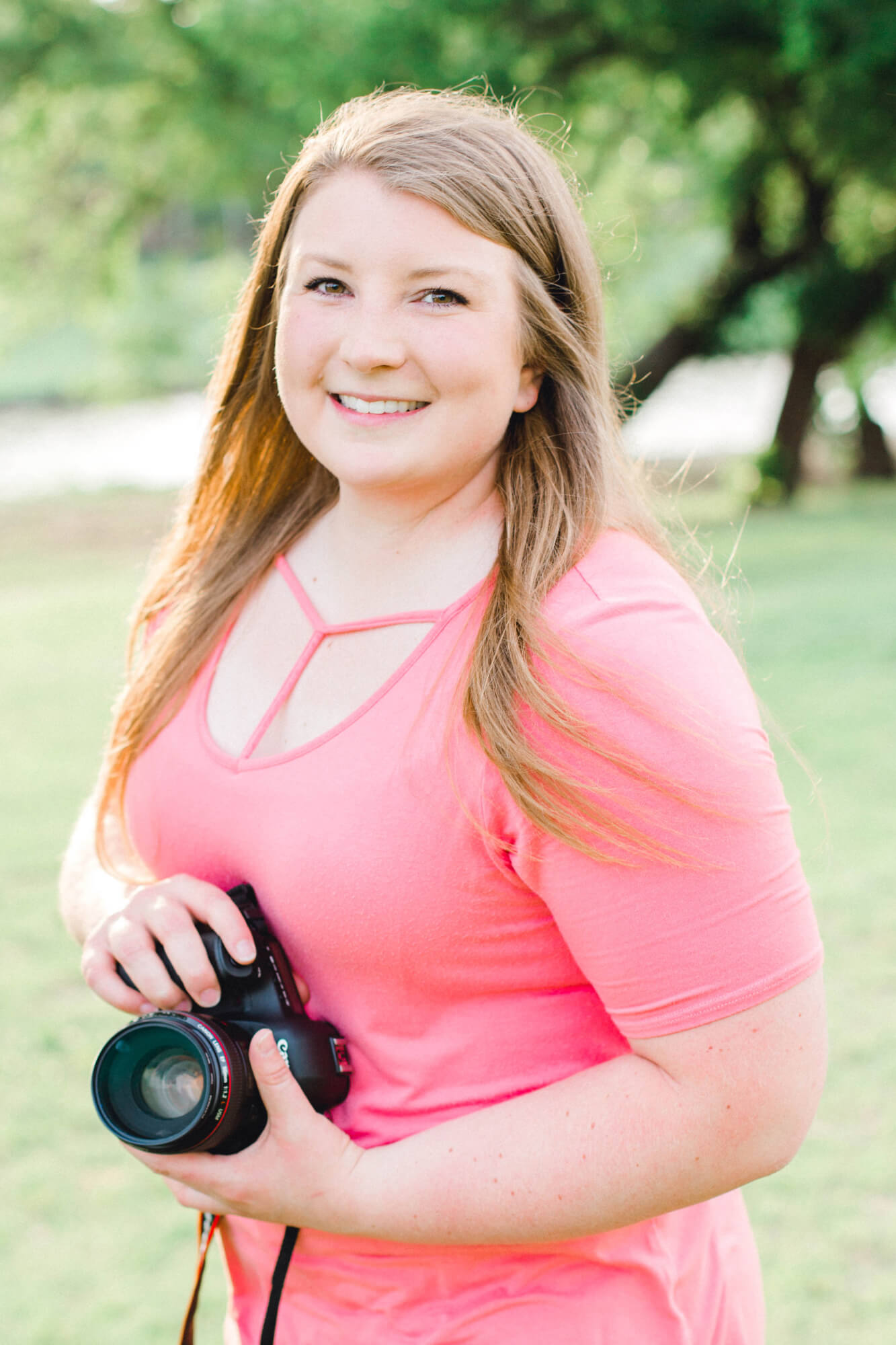 Brittany McCloskey Photography Wichita Photographer.jpg