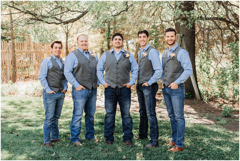 Prairie Pines Wedding, Kansas Wedding Photographer, Wichita Kansas Wedding Photographer, outdoor wedding, traditional wedding, wedding photography, wedding inspiration, unique wedding photos, classic wedding photos