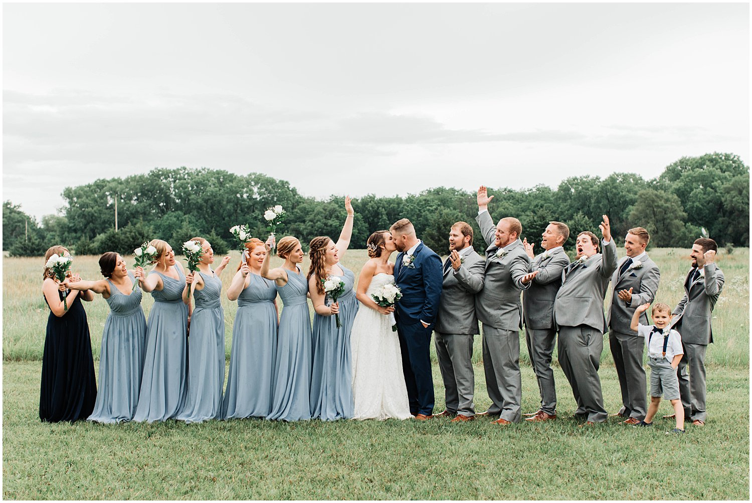 Rustic Timbers Wedding, Kansas Wedding Photographer, Wichita Kansas Wedding Photographer, outdoor wedding, traditional wedding, wedding photography, wedding inspiration, unique wedding photos, classic wedding photos