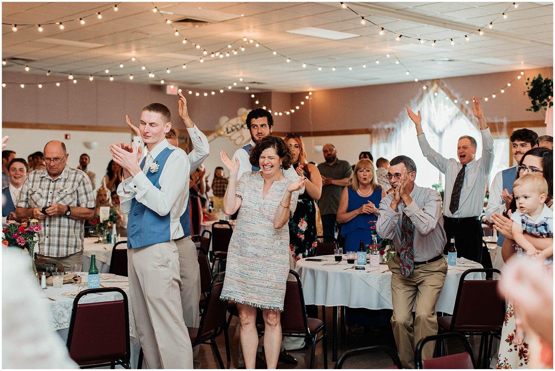 Kansas Wedding Photographer, Wichita Kansas Wedding Photographer, church wedding, traditional wedding, wedding photography, wedding inspiration, unique wedding photos, classic wedding photos