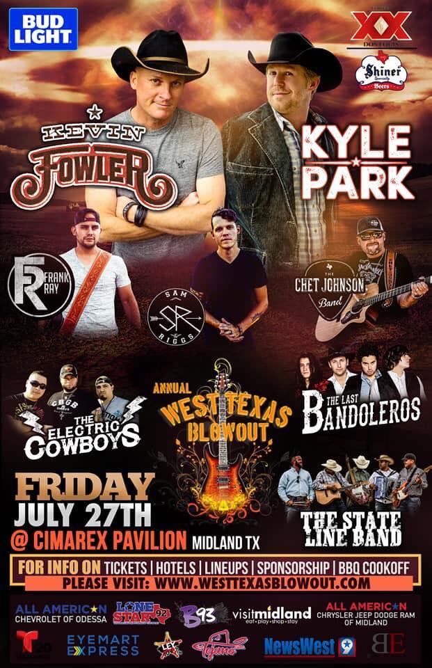 West texas blowout.jpg