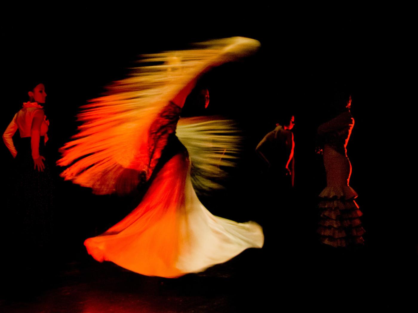 Gift 6 Arizona flamenco.jpg