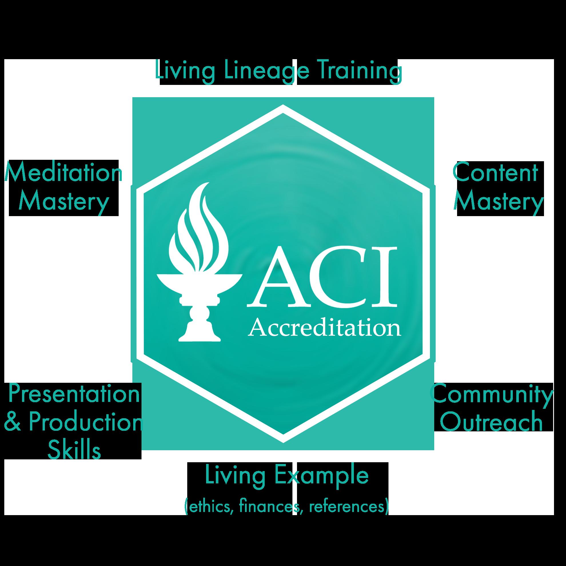 accreditation_image.png