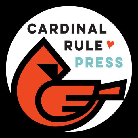 CRP Logo.png