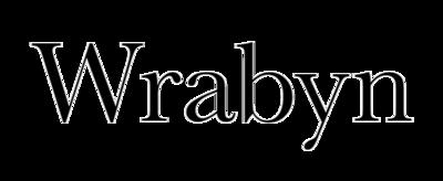 Wrabyn Logo.png