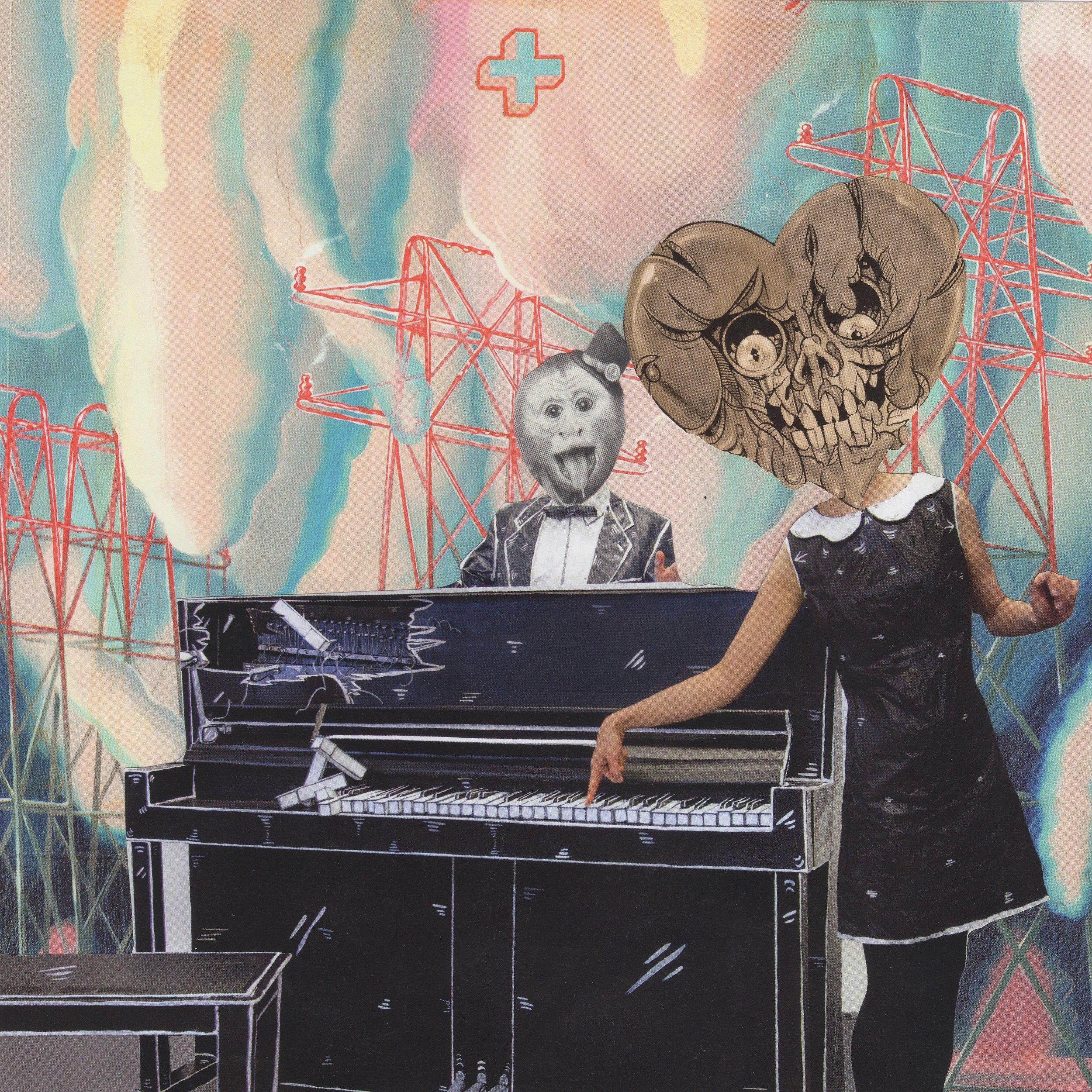 Artwork by Skylar Singer.