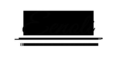 eenoli-bridal-logo-black.png