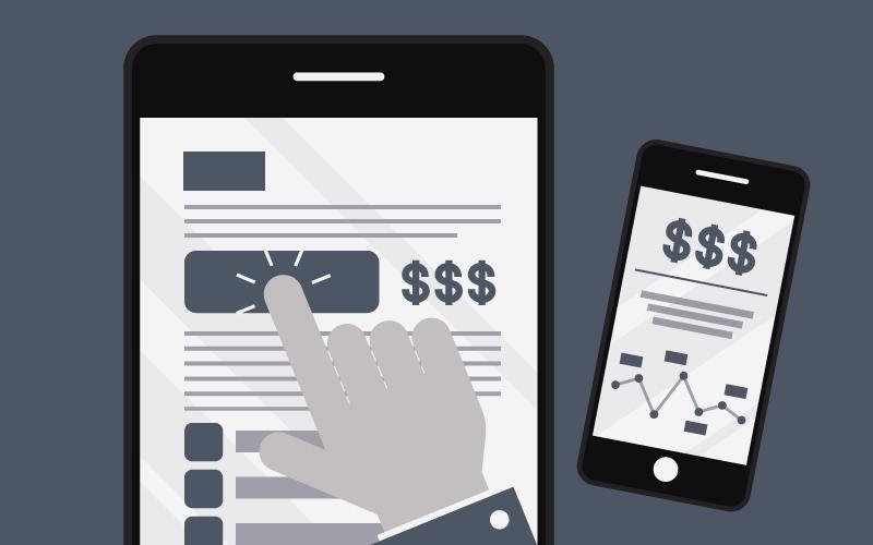 Digital-Banking.jpg