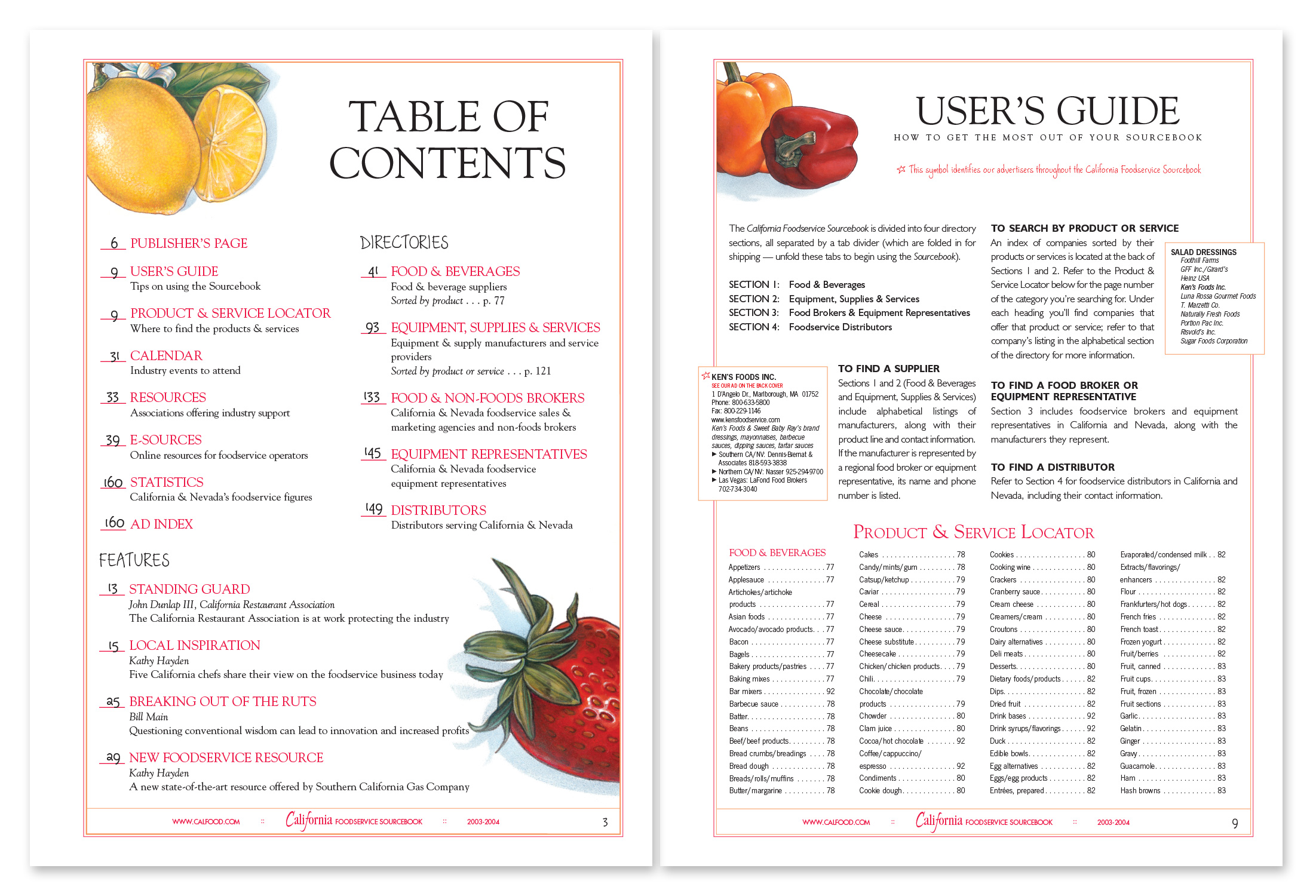 fruit_pages1.jpg