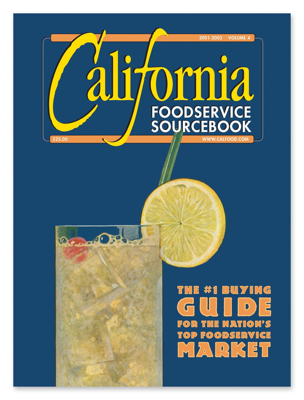 cover_lemonade.jpg