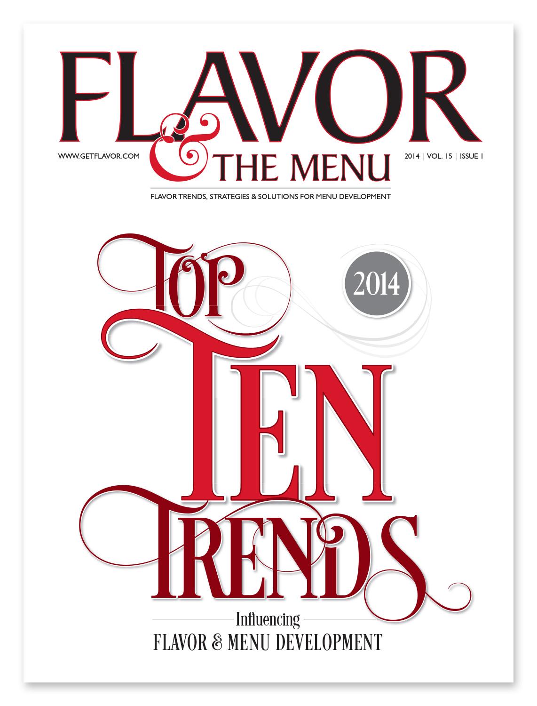 Cover_TrendsFont.jpg