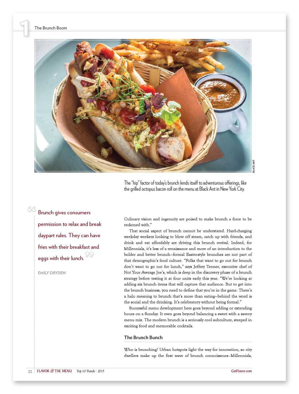 Flavor_Trends15_Brunch2.jpg