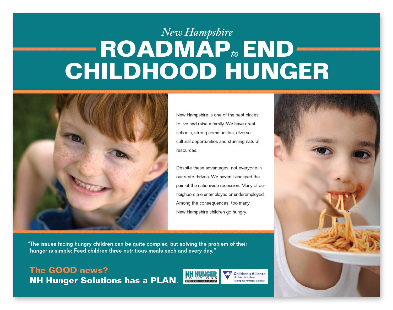 HungerSolutions.qx-1.jpg