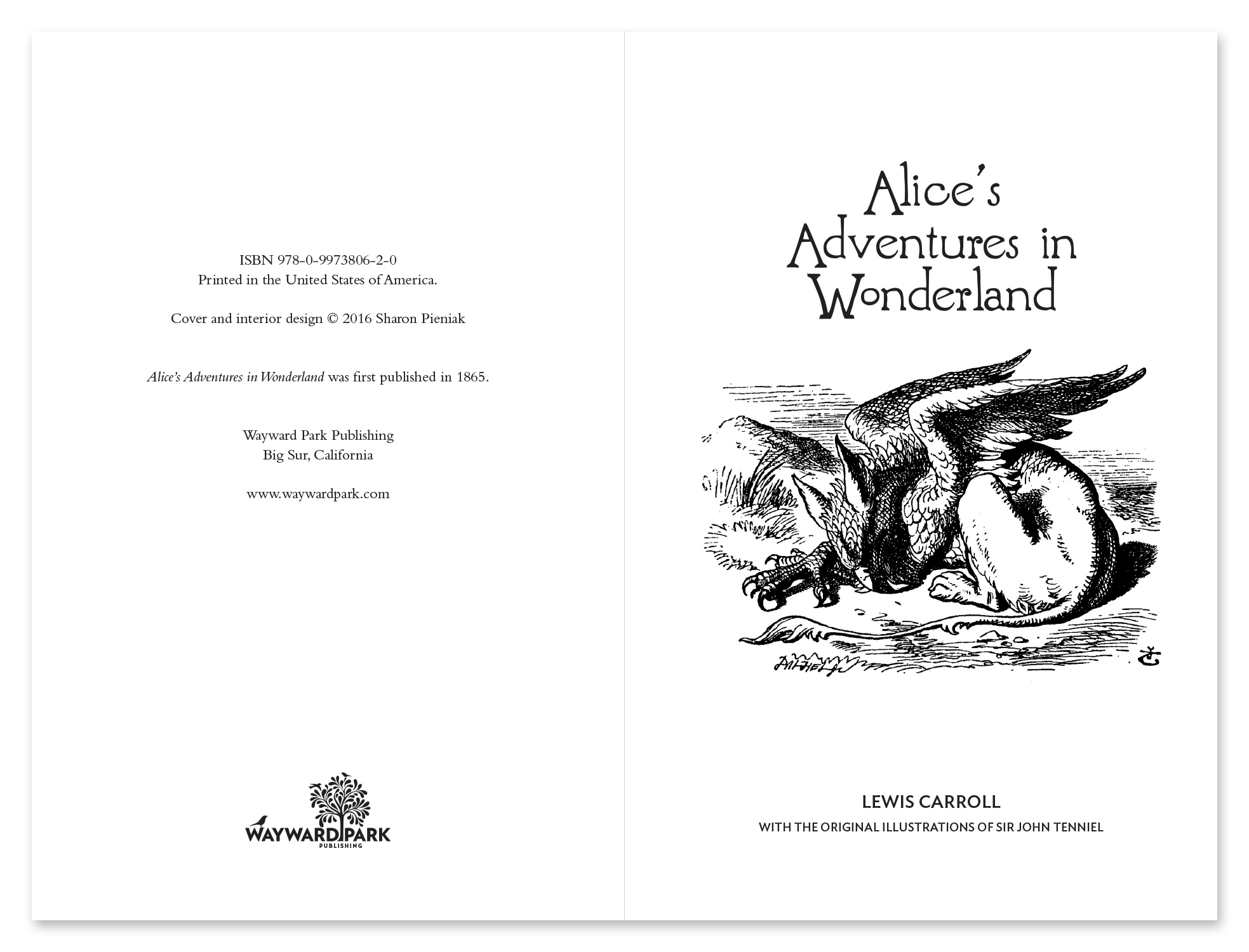 Alice-In-Wonderland_2.jpg