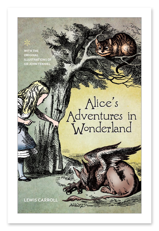 Alice-In-Wonderland_1.jpg