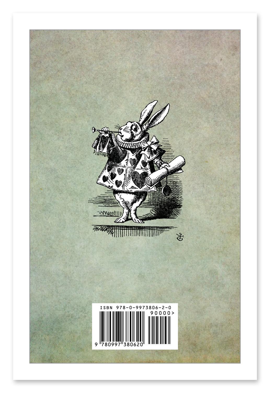 Alice-In-Wonderland_cov4.jpg