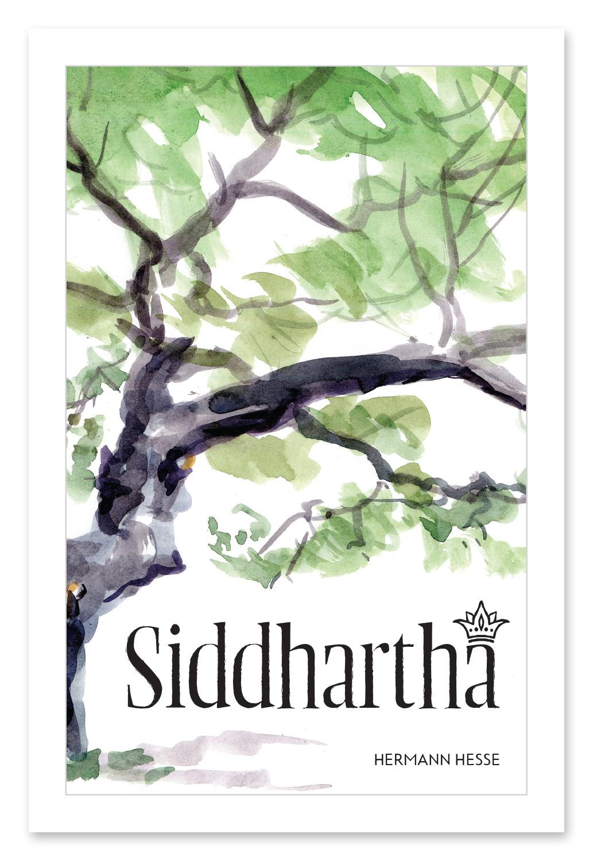 Siddhartha-1.jpg