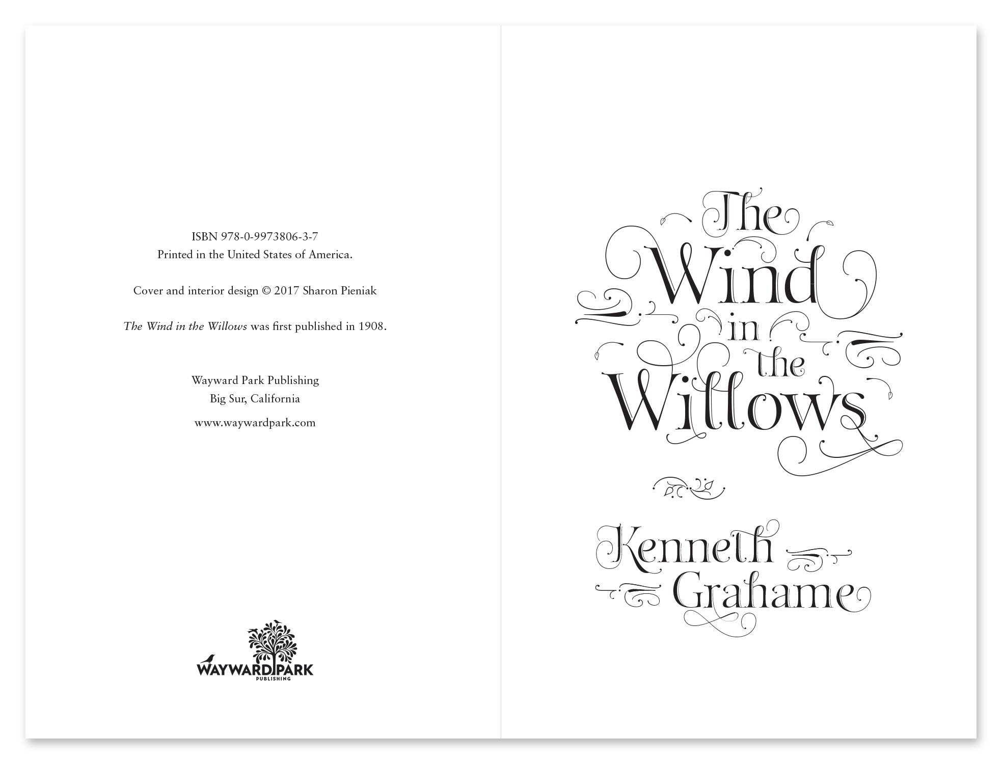 WindintheWillows-3.jpg