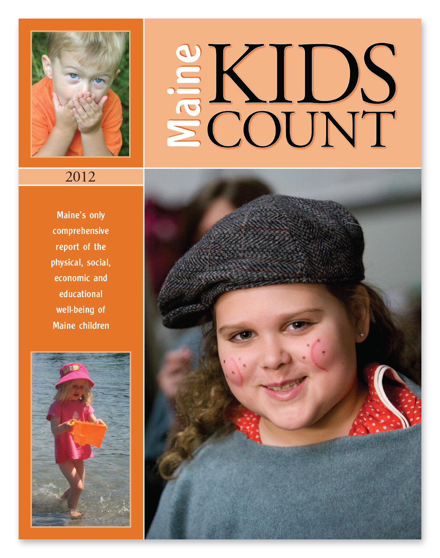 MCA-KIDS-COUNT_cover.jpg