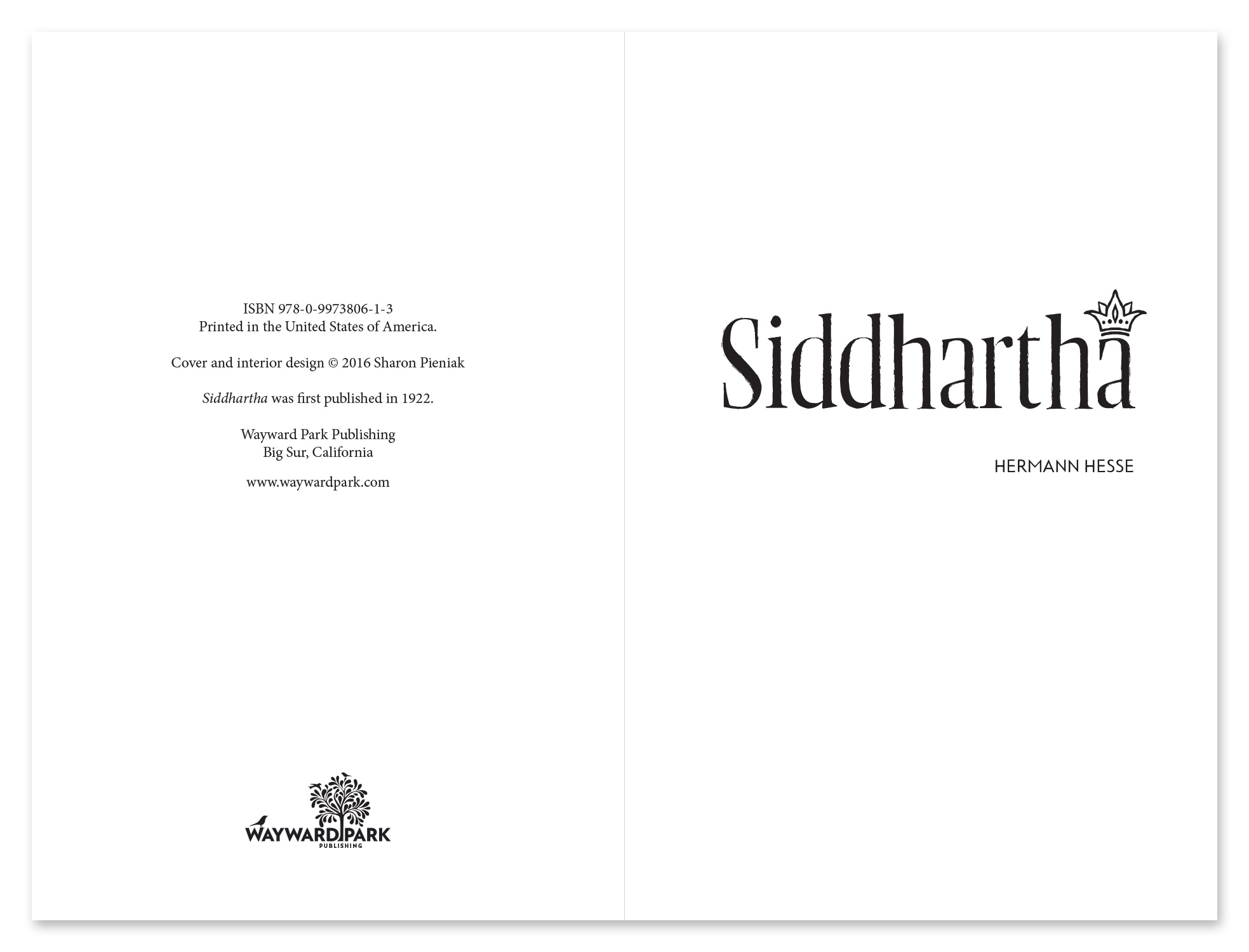 Siddhartha-2b.jpg