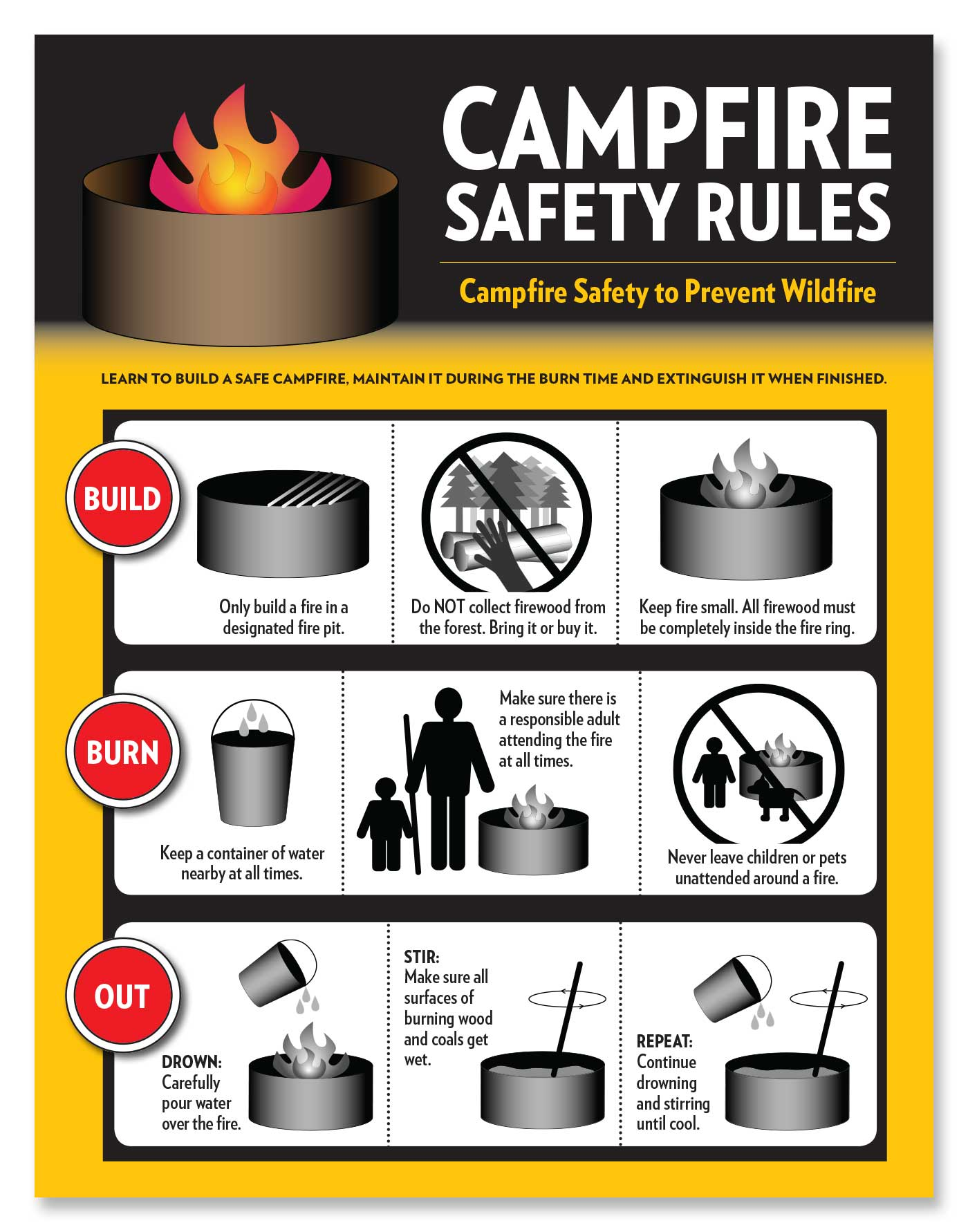 campfire-safety.jpg