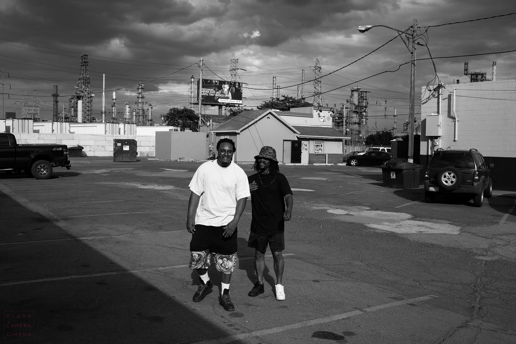 The Neighborhood 2016 Photo by Zachary A. Clark. clarkcameracinema@gmail.com-10.jpg