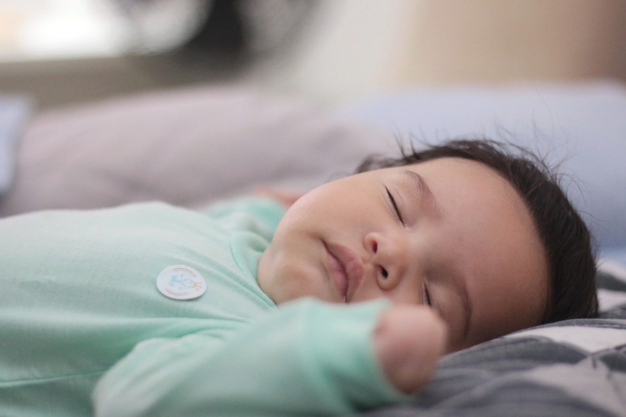 bebe-asleep.jpg