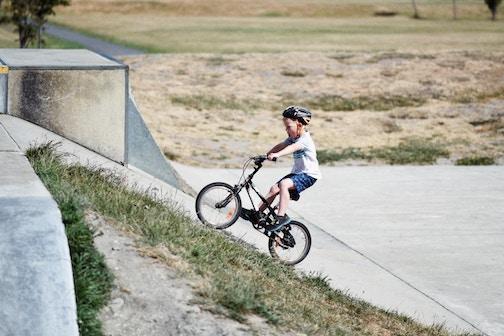 boy riding bike.jpg