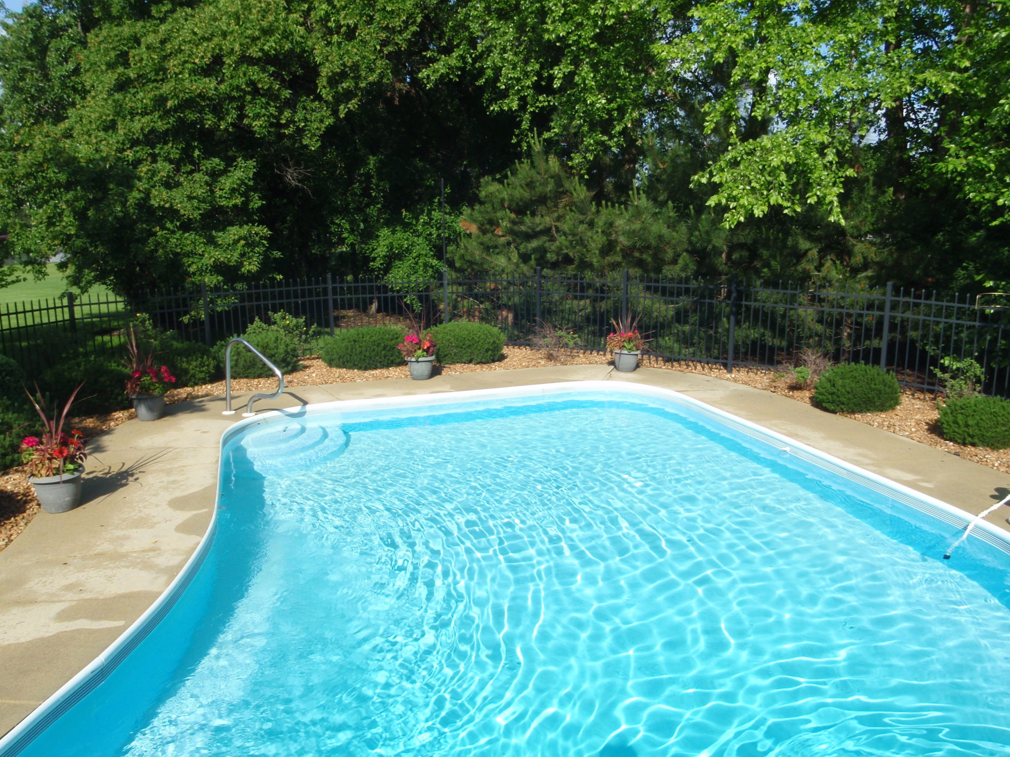 pool3.jpg