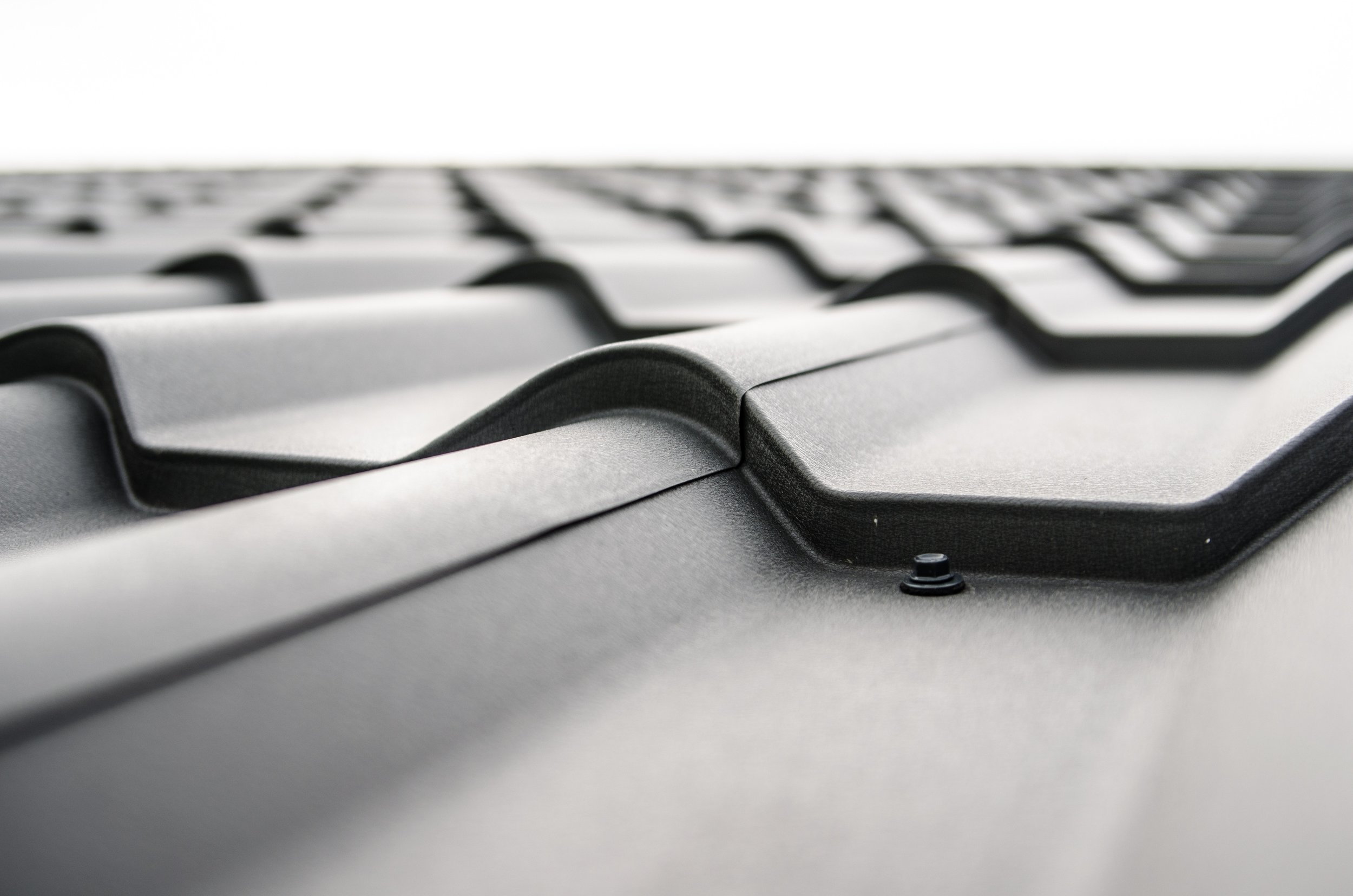 architecture-black-and-white-corrugated-48882.jpg