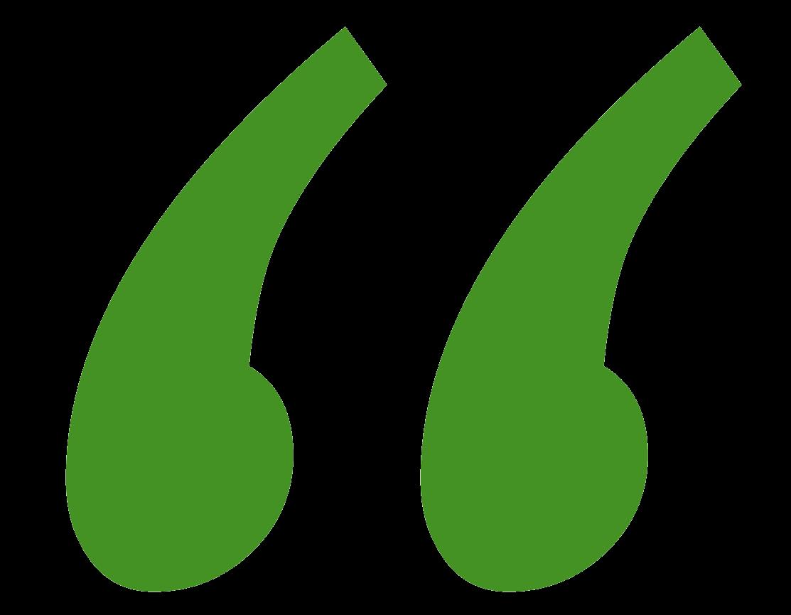 Speechmarks green.png