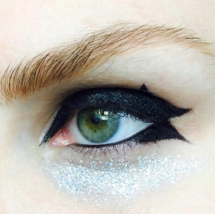 Stars In Their Eyes