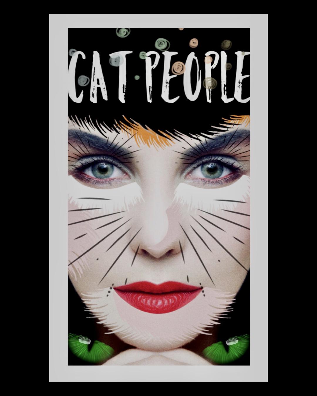 Cat People 2.0