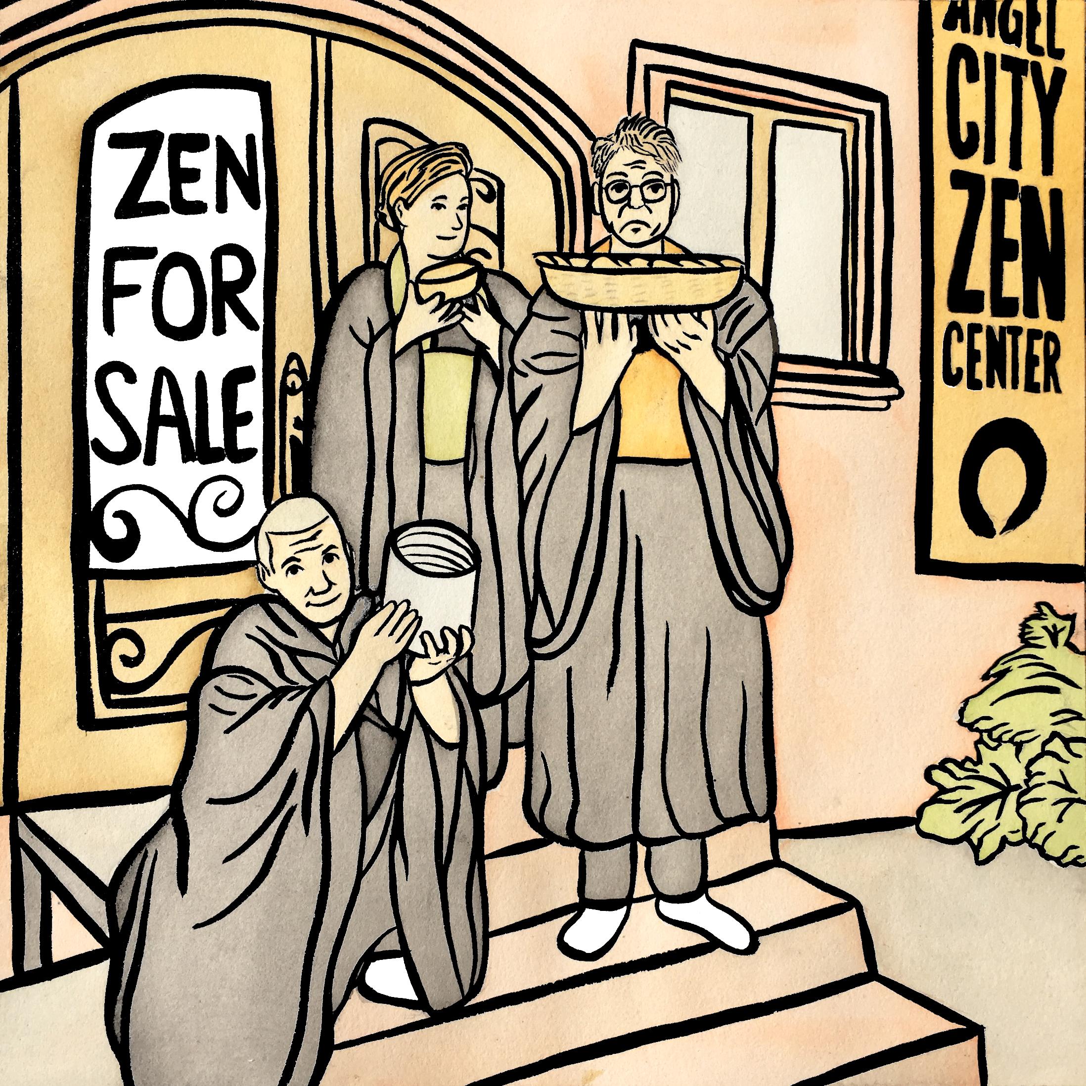 zen for sale.jpg