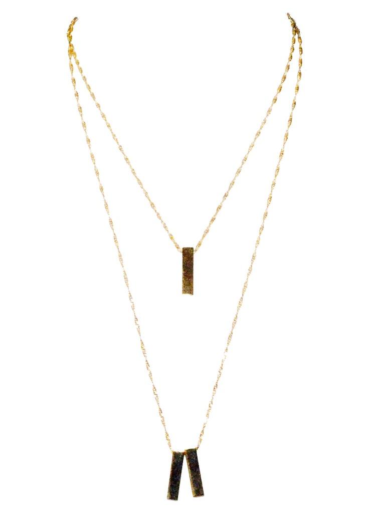 Double Drop Necklace.JPG