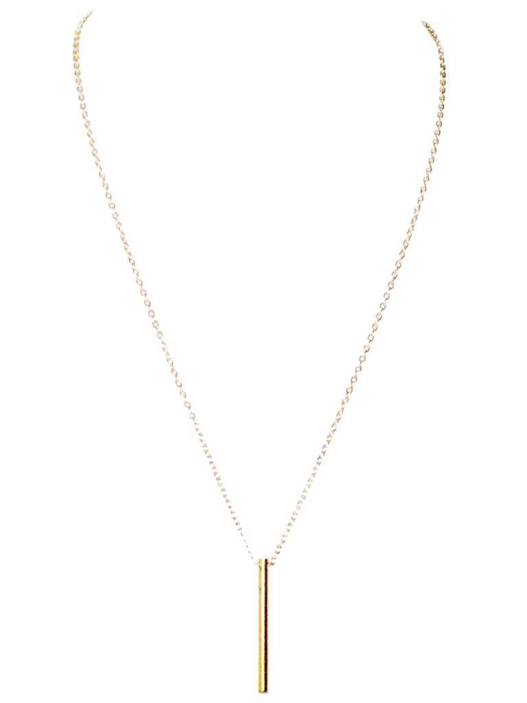 Drop Necklace.JPG