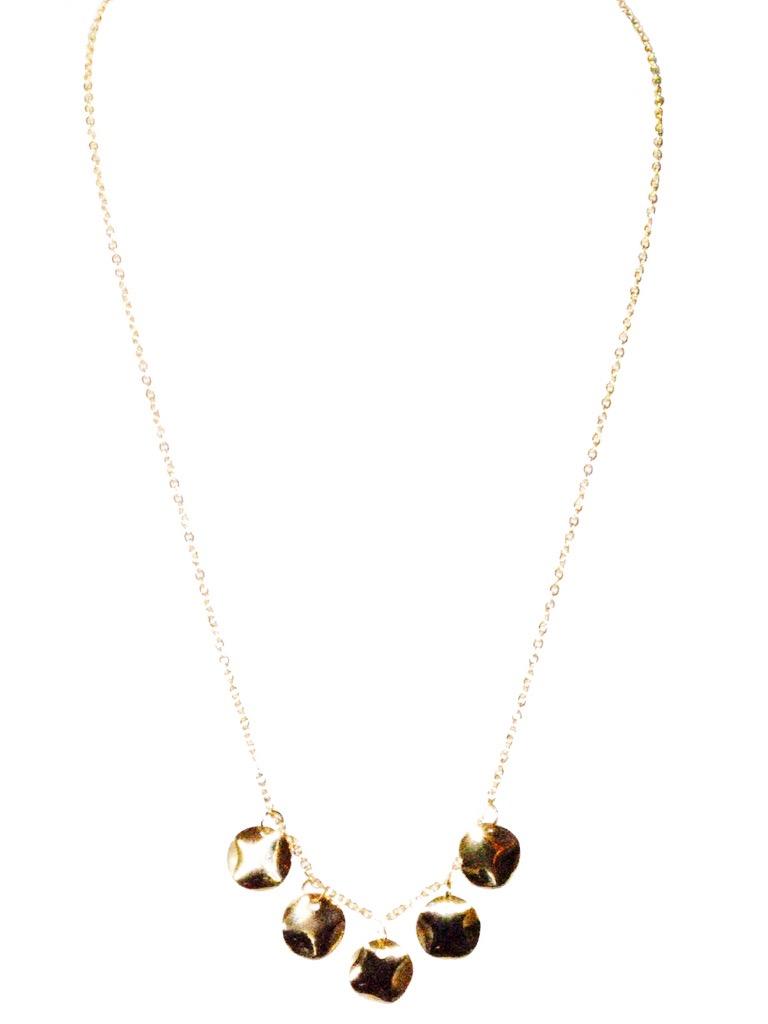 Coin Necklace.JPG
