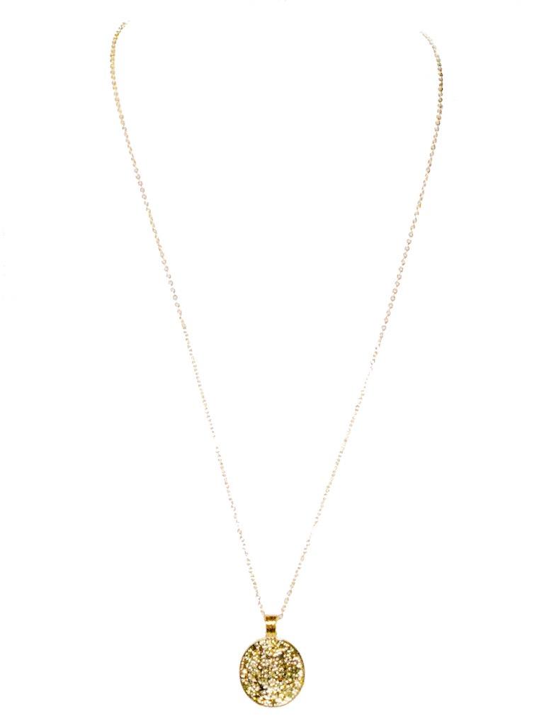 Medallion Necklace.JPG